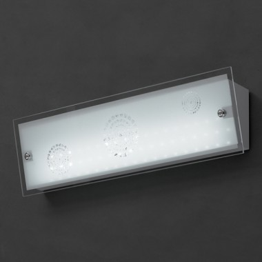 써클욕실등(사선)-LED.jpg