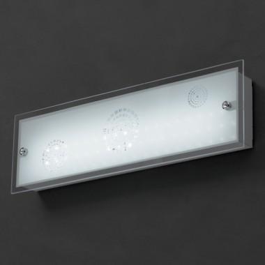 써클욕실등(평)-LED.jpg