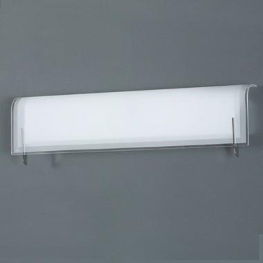 한빛 욕실등.jpg