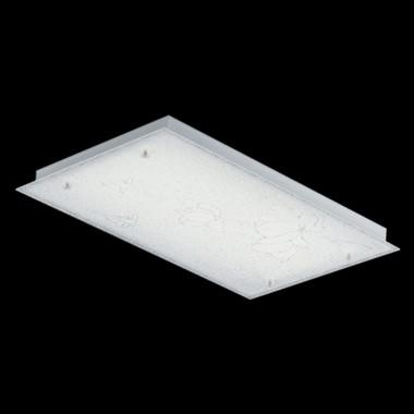 LED 장미 유리 직사각방등 35W.jpg