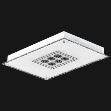 LED 젬 유리 직사각방등 30W.jpg