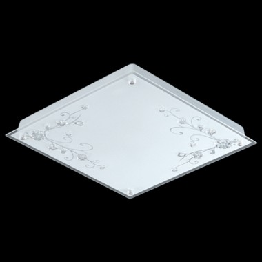 LED 플라워 유리 사각방등 50W.jpg
