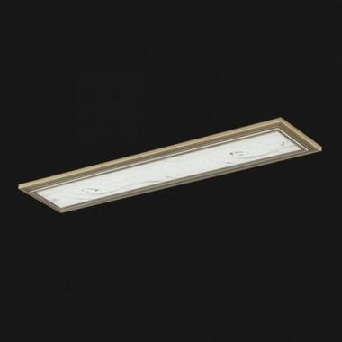 LED 다이아브라운 유리주방등 35W.jpg