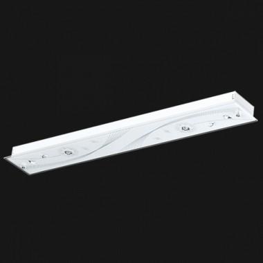 LED 민들레 유리주방등 30W.jpg