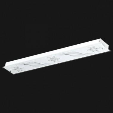 LED 불가사리 유리주방등 30W.jpg