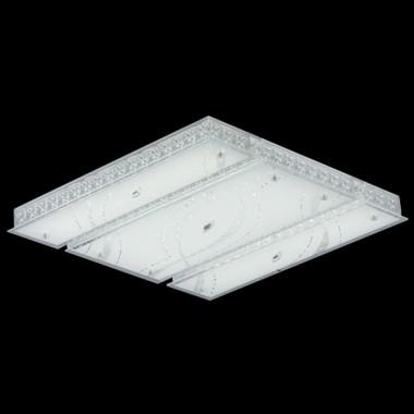 LED 다이아프리미엄 유리거실등 110W.jpg