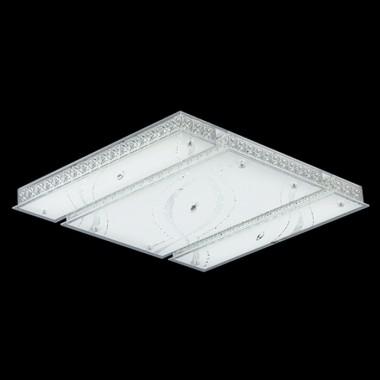 LED 다이아프리미엄 유리거실등 135W.jpg