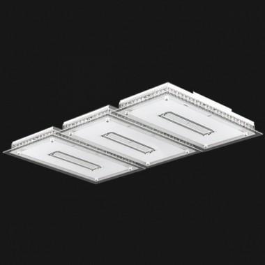 LED 멀티프리미엄 유리거실등 180W.jpg