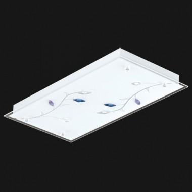 LED 목련 유리거실등 55W.jpg