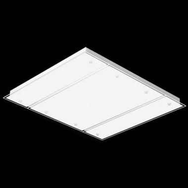 LED 무테 유리거실등 135W.jpg