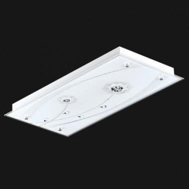 LED 민들레 유리거실등 60W.jpg