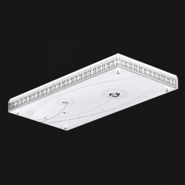 LED 민들레프리미엄 유리거실등 60W.jpg