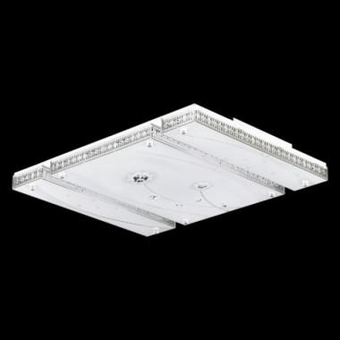 LED 민들레프리미엄 유리거실등 150W.jpg