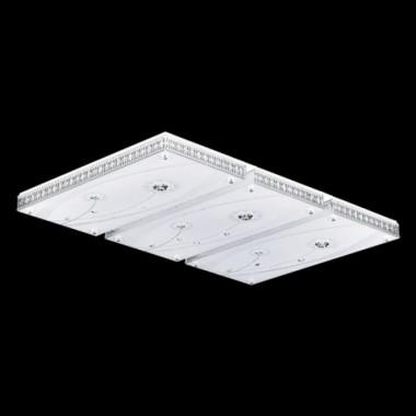LED 민들레프리미엄 유리거실등 180W.jpg