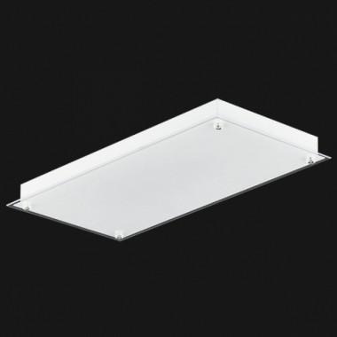 LED 실크 유리거실등 60W.jpg
