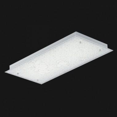 LED 장미 유리거실등 55W.jpg