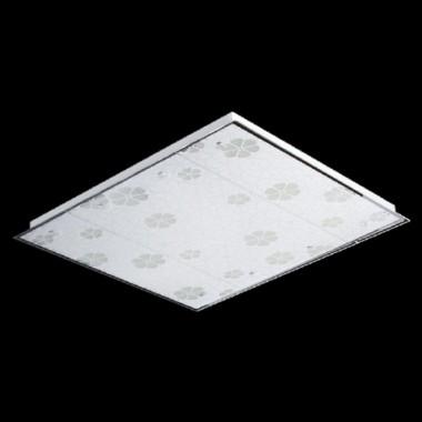 LED 크로바 유리거실등 100W.jpg
