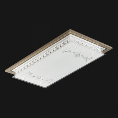 LED 프럼브라운 유리거실등 55W.jpg