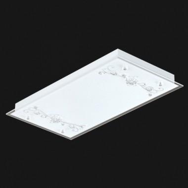 LED 플라워 유리거실등 55W.jpg