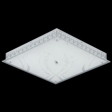 LED 다이아프리미엄 유리 사각방등 50W.jpg