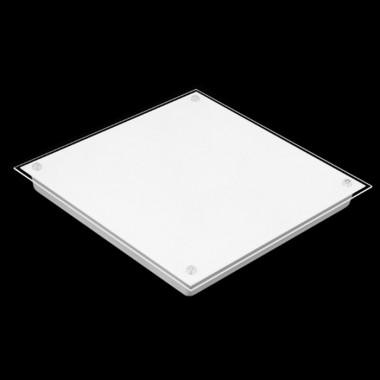 LED 무테 유리 사각방등 50W.jpg