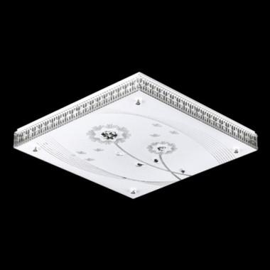 LED 민들레프리미엄 유리 사각방등 60W.jpg