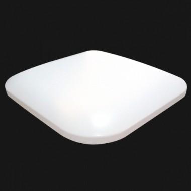 LED 소프트 아크릴 사각방등 55W.jpg