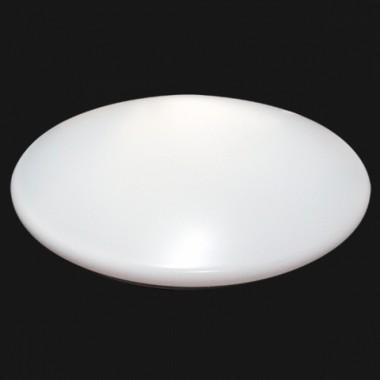 LED 소프트 아크릴 원형방등 55W.jpg