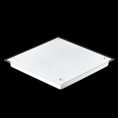 LED 실크 유리사각방등 60w.jpg
