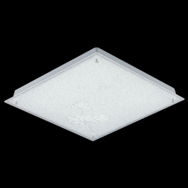 LED 장미 유리 사각방등 50W.jpg