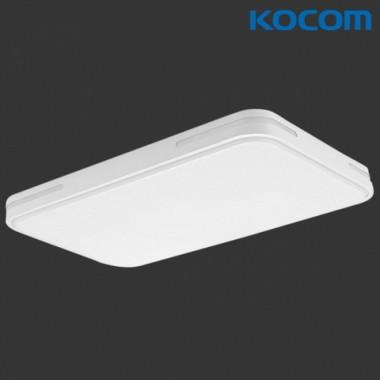 LED 코콤 아크릴 루미 직사각방등 30W.jpg