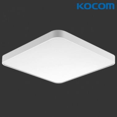 LED 코콤 아크릴 시스템 사각방등 60W.jpg