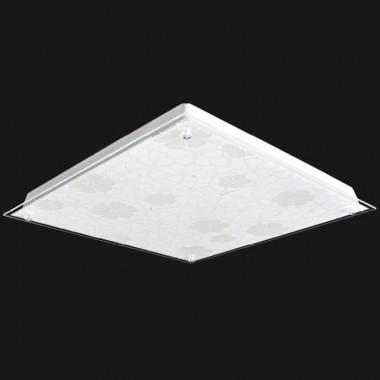 LED 크로바 유리 사각방등 50W.jpg