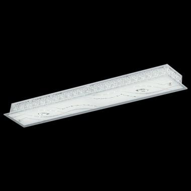 LED 다이아프리미엄 유리주방등 35W.jpg