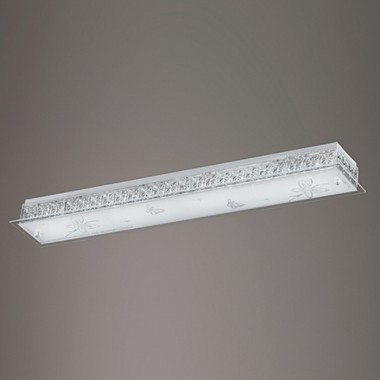 LED 동성나비프리미엄 유리주방등 35W.jpg