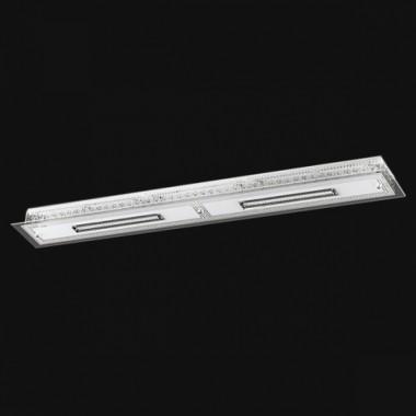 LED 멀티프리미엄 유리주방등 50W.jpg
