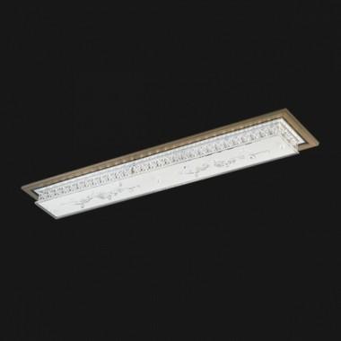 LED 프럼브라운 유리주방등 35W.jpg