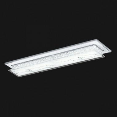 LED 프리미엄화이트 유리주방등 35W.jpg