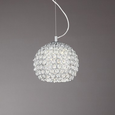 동성 LED 러브 1등 12W 주광색.jpg