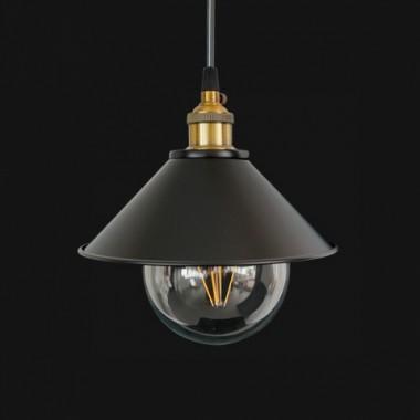 동성 LED 스틸 1등 7.5W.jpg