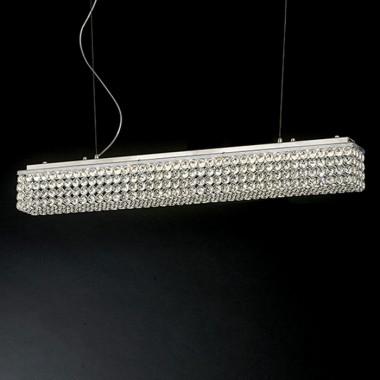하이룩스 LED 프린스800 40W 주광색.jpg