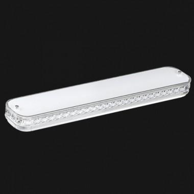 LED 뉴심플프리미엄 유리욕실등 25W.jpg