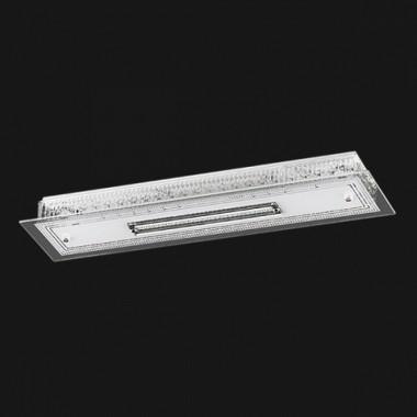 LED 멀티프리미엄 유리욕실등 25W.jpg