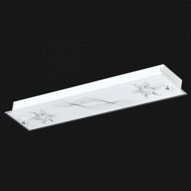 LED 불가사리 유리욕실등 25W.jpg
