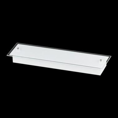 LED 실크 유리욕실등 15w.jpg