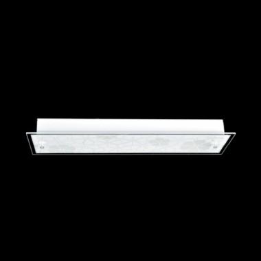 LED 크로바 유리욕실등 18W.jpg