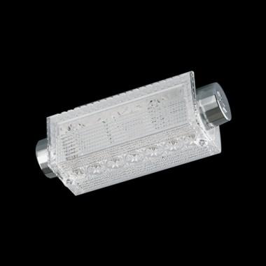 LED 크리스탈 욕실 아크릴사각 9W.jpg