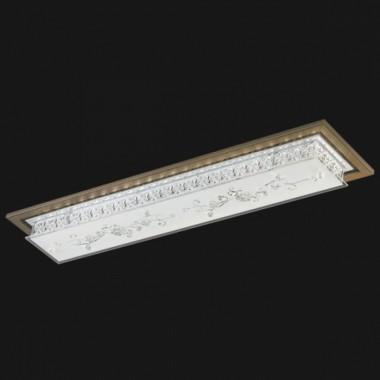 LED 프럼브라운 유리욕실등 18W.jpg