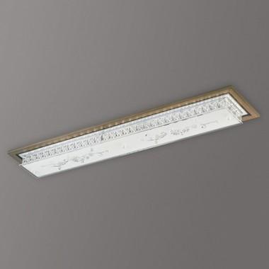 LED 프럼브라운 유리욕실등 25W.jpg