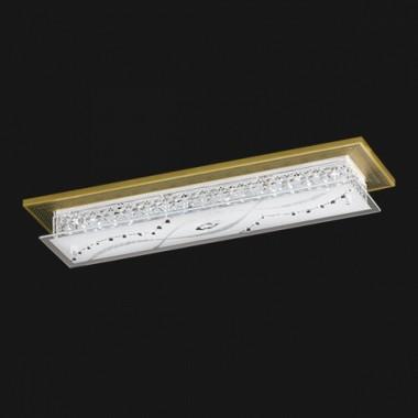 LED 프리미엄브라운 유리욕실등 25W.jpg